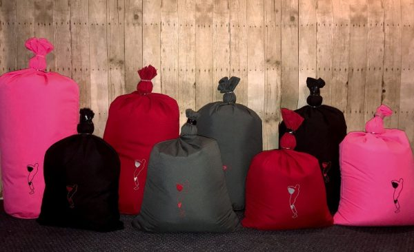 Strongfit Sandbags