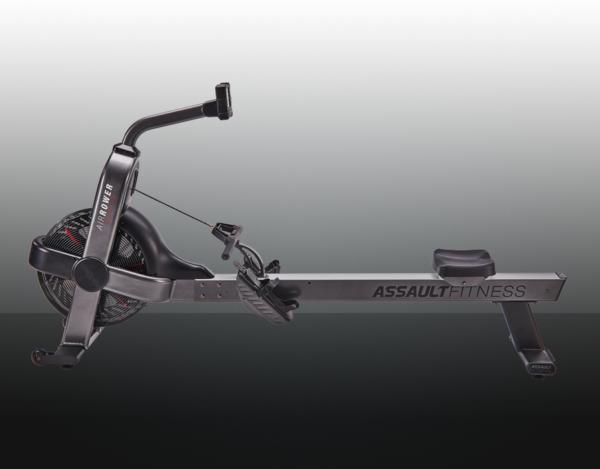Assault_Airrower